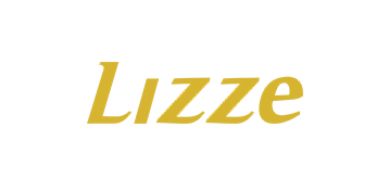 Industrias_0005_LIZZE