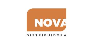 distribuidora7