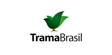 moveis e estofados_0005_Trama Brasil