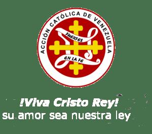 Acción Católica