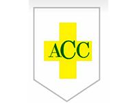 accpw