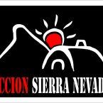 Concurso Logo Acción Sierra Nevada