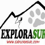 ExploraSur se adhiere a la plataforma