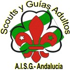 Scouts y Guías Adultos de Andalucía se adhiere a la plataforma