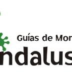 Al Andalus Activa se adhiere a la plataforma