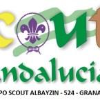 Scouts de Andalucía se adhiere a la plataforma