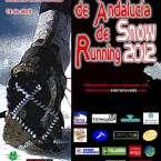 Mamut Sierra Nevada dona 60 euros del Snow Runnig 2012