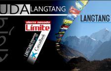 Mamut Sierra Nevada y el CD Altalí donan 1.220 euros de la 7ª Sierra Nevada Límite para Langtang