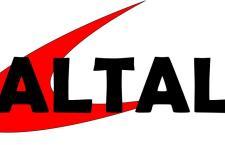 El C.D. Altalí dona 200 euros para Langtang