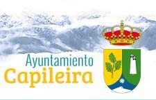 El Ayuntamiento de Capileira un año y un mes sin responder