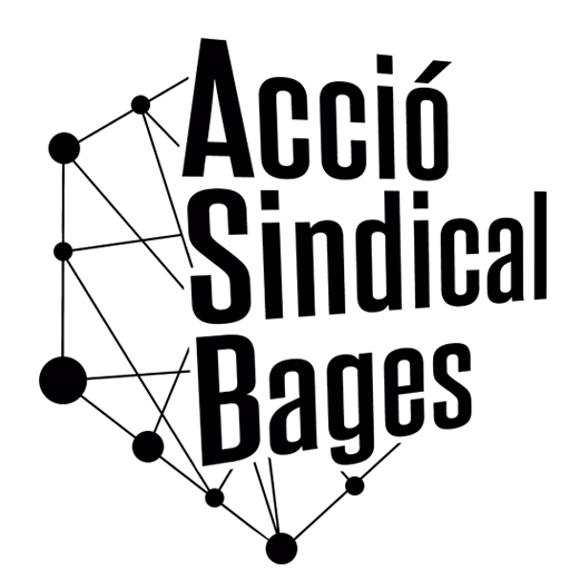 Acció Sindical Bages