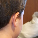 It turns out that it's easy to be thought of as a brilliant IT manager…