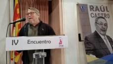 Foto Gustavo de la Torre Morales (94)