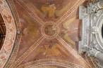 San Vincenzo_9003
