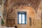 San Vincenzo_9006