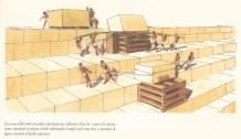 Piramidi 3