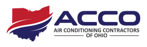 Air Conditioning Contractors of Ohio-01