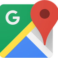 Visite virtuelle sur Google Street View - Photographie 360 VR