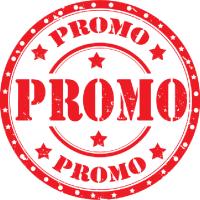 Big Promo : Profitez de -20% cet été !