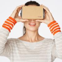 La réalité virtuelle contre le stress et les phobies