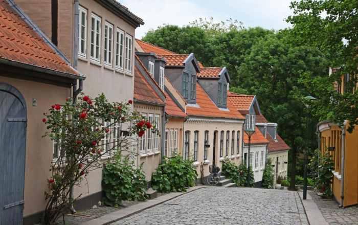 architecture-cobblestone-street-daylight-772177