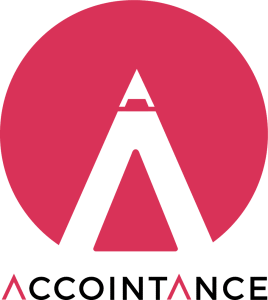 Logo Accointance New