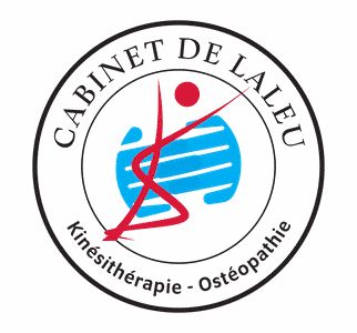 Cabinet laleu logo