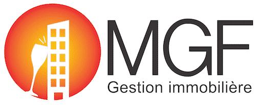 Logo-MGF
