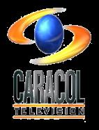 caracol_tv