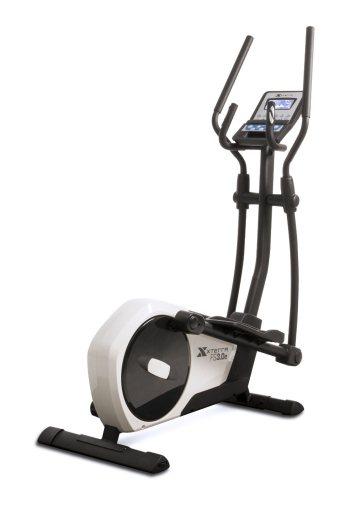 XTERRA-FS-3.0-Elliptical-Trainer