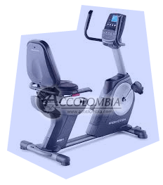 forro athletic BICICLETA SPINNING 350R