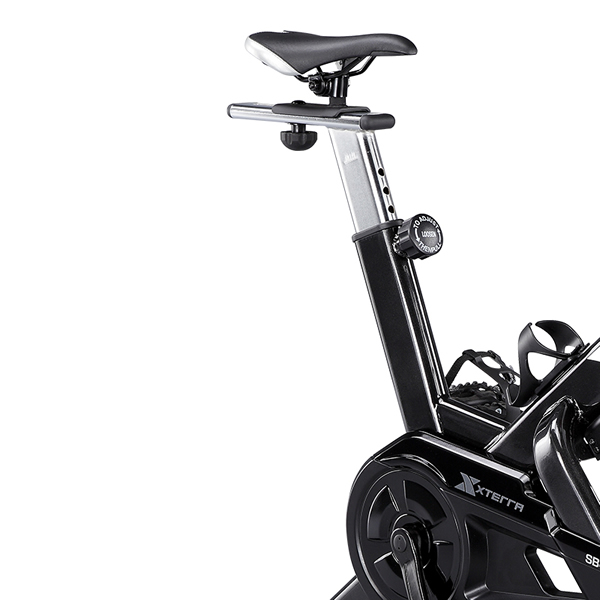 Bicicleta Spinning MB500 X-Terra Ref D-0170 accolombia ima7