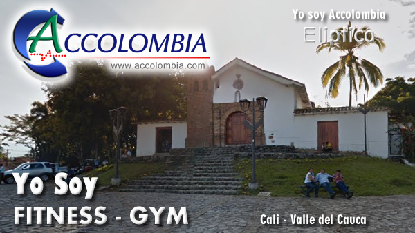 eliptica-cali-valle-del-cauca-accolombia-deporte-fitness-economicas-baratas-ganga-promocion