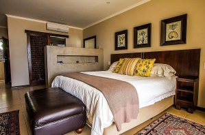 One - On - Hely Room