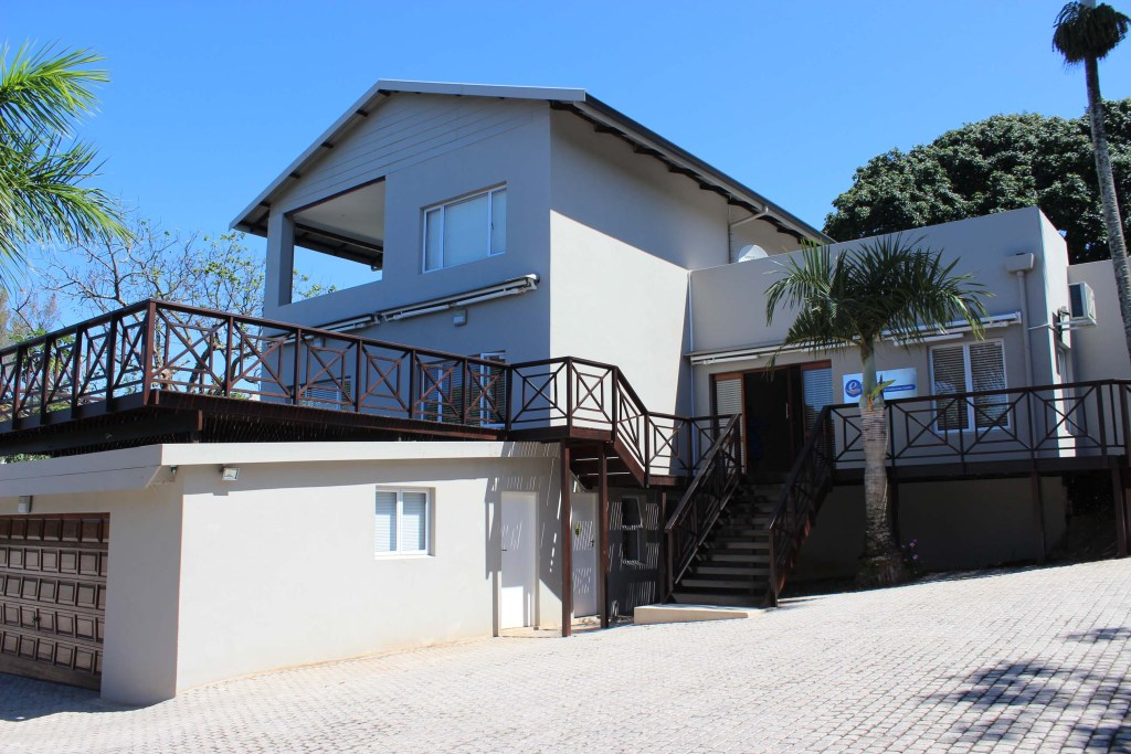 Entendeni Ballito Bed & Breakfast