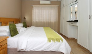 Liabela - Self Catering