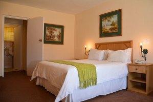 Gooderson Drakensberg Gardens Bedrooms