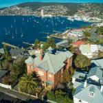 Top 6 Best Hotels in Hobart for Any Budget!