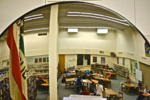 library mirror 2