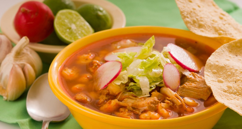 Cancun-Mexico-Restaurant-Menus-Pozole