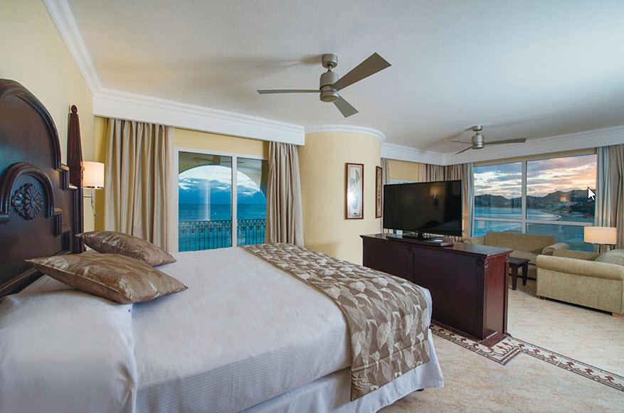 Riupalace-Cabo-San-Lucas-room