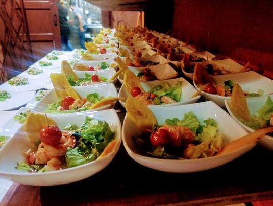 Best Restaurants In Mazatlan MX