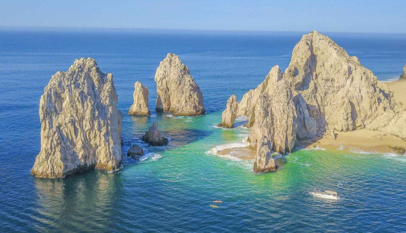 Travel Advisory To Cabo San Lucas Mexico