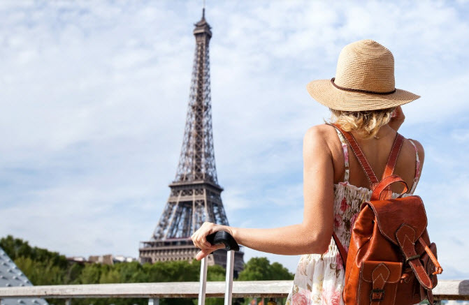Travel-Tips-To-France