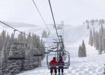 Copper-Mountain-Ski-Resort