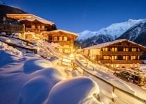Solden-Ski-Resort-Austria