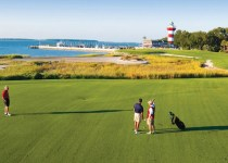 Best-Summer-Golf-Resorts