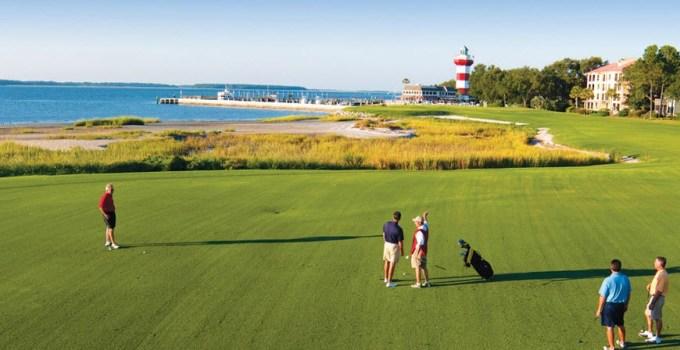 Best-Summer-Golf-Resorts