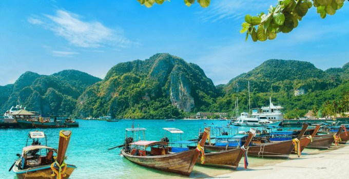 Best-Places-To-Visit-In-Summer