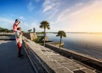 Summer-Family-Vacation-Ideas
